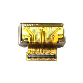 Huawei Mate 9 Rear Facing Camera Flex Cable
