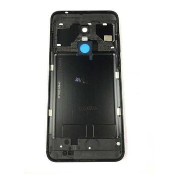 Redmi 5 Plus Battery Door