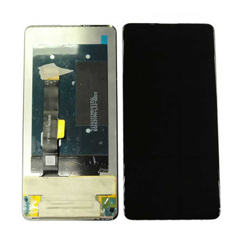ZTE Nubia X NX616J LCD Screen Digitizer Assembly from www.parts4repair.com