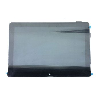 Microsoft Surface Go 1824 LCD Screen Digitizer Assembly from www.parts4repair.com