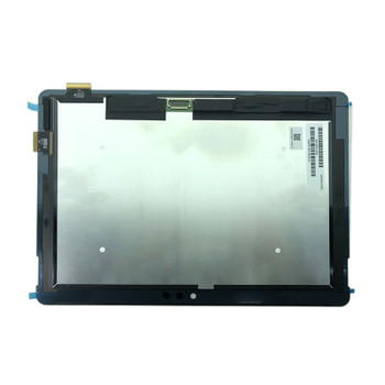 Microsoft Surface Go X1824 Display Replacement