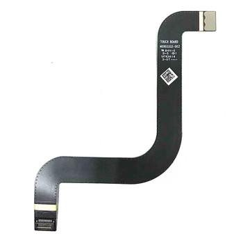 Microsoft Surface Pro 5 1796 Touch Flex Cable from www.parts4repair.com