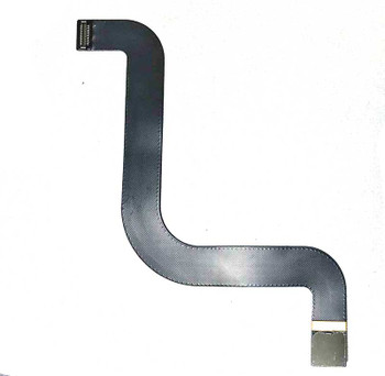 Microsoft Surface Pro 5 1796 Touch Board Flex Cable