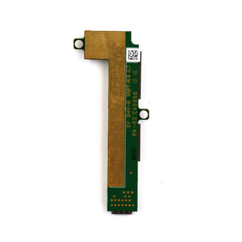 Microsoft Surface Pro 4 1724 Touch Small Board