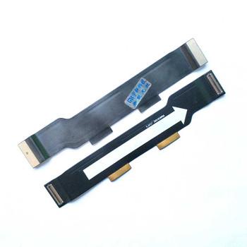 Xiaomi Mi Note 3 Motherboard Flex Cable from www.parts4repair.com