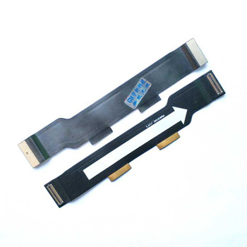 Xiaomi Mi Note 3 Motherboard Flex Cable from www.parts4repair.com