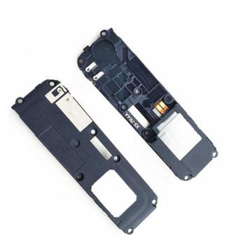 Xiaomi Mi Note 3 Loud Speaker Module from www.parts4repair.com