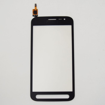 Samsung Galaxy Xcover 4 G390F Touch Screen Replacement | Parts4Repair.com