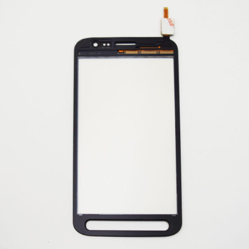 Samsung G390F Digitizer Replacement | Parts4Repair.com