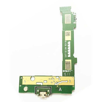 Microsoft Lumia 540 Charging Port PCB Board