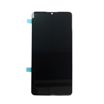 Huawei P30 LCD Screen Digitizer Assembly from www.parts4repair.com