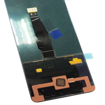 Huawei P30 LCD Replacement