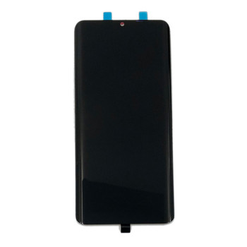 Huawei P30 Pro LCD Screen Digitizer Assembly Black | Parts4Repair.com