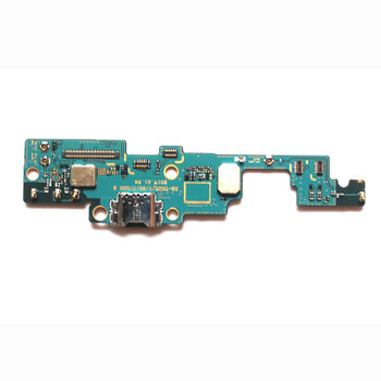 Samsung Galaxy Tab S3 9.7 T820 T827 Charging Port PCB Board