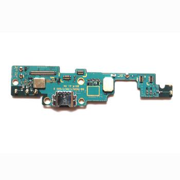 Samsung Galaxy Tab S3 9.7 T820 T827 Charging Port PCB Board