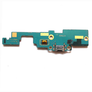 Samsung Galaxy Tab S3 9.7 T820 T827 Dock Port PCB Board