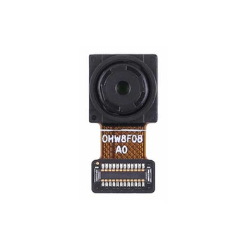 Huawei Honor 7X Front Camera Flex Cable from www.parts4repair.com