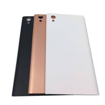 Sony Xperia L1 G3311 G3312 G3313 Back Cover with NFC