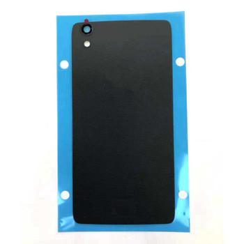 BlackBerry DTEK50 Back Housing Cover | Parts4Repair.com