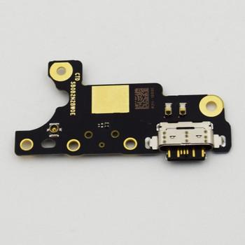 Nokia 7 Plus Generic Dock Charging PCB Board | Parts4Repair.com