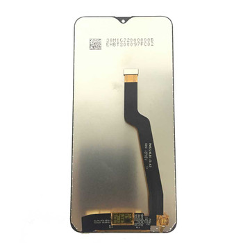 Samsung Galaxy M10 LCD Screen Digitizer Assembly | Parts4Repair.com