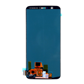 Oneplus 5T LCD Screen Digitizer Assembly | Parts4Repair.com
