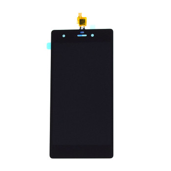 Wiko Pulp 4G LCD Screen Digitizer Assembly | Parts4Repair.com