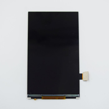 CAT S30 LCD Screen Replacement | Parts4Repair.com