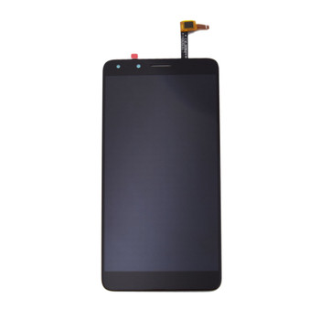 Alcate Pop 4 (6.0) OT7070 LCD Screen Digitizer Assembly | Parts4Repair.com