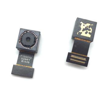 Xiaomi Redmi Note 3 Back Camera Flex Cable | Parts4Repair.com