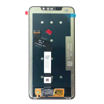 Xiaomi Redmi Note 6 Pro LCD Screen Digitizer Assembly | Parts4Repair.com