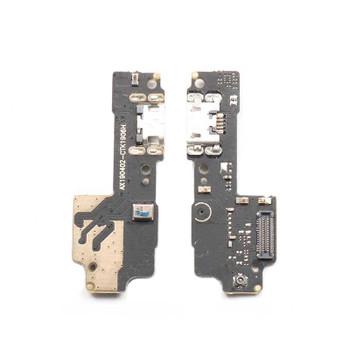 Xiaomi Redmi Go Charging Port PCB Board | Parts4Repair.com