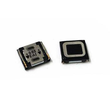 Huawei Mate 20X Earpiece Speaker | Parts4Repair.com