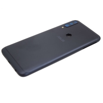 Asus Zenfone Max Shot ZB634KL Back Housing Cover Black | Parts4Repair.comAsus Zenfone Max Shot ZB634KL Back Housing Cover Black | Parts4Repair.com