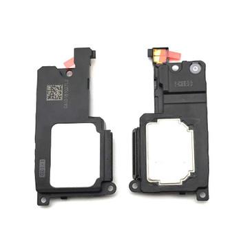 Huawei P Smart 2019 Loud Speaker Module   Parts4Repair.com