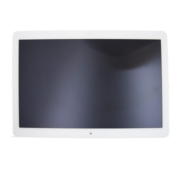 Huawei Mediapad T3 10 LCD Screen Assembly White | Parts4Repair.com