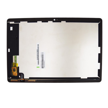 Huawei Mediapad T3 10 LCD Screen Assembly White | Parts4Repair.com