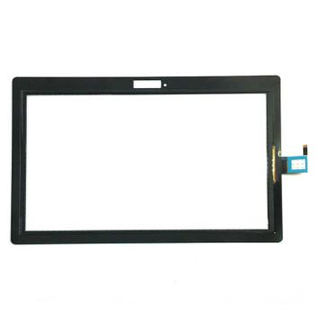 Lenovo Tab 3 10 Plus TB-X103F Touch Screen Digitizer | Parts4Repair.com