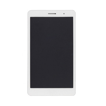 Complete Screen Assembly for Huawei MediaPad T3 8.0 from www.parts4repair.com