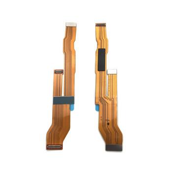 Huawei Mediapad M5 10.8 Connector Flex Cable | Parts4Repair.com