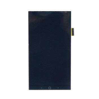 ZTE Axon 7 LCD Screen Digitizer Assembly | Parts4Repair.com