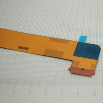 Huawei MediaPad T1 10 LCD Connector Flex Cable | Parts4Repair.com