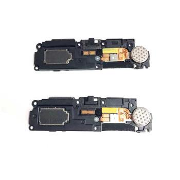 Huawei P10 Lite Nova Youth Loud Speaker Module | Parts4Repair.com