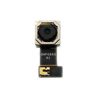 Xiaomi Redmi 6A Back Facing Camera Flex Cable | Parts4Repair.com