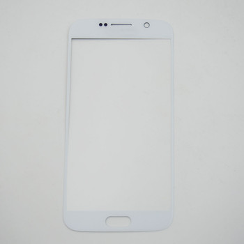 Generic Front Glass for Samsung Galaxy S7 All Versions White | Parts4Repair.com