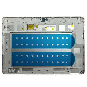 Huawei MediaPad M2 10.0 M2-A01L Back Housing Cover | Parts4Repair.com