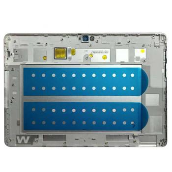 Huawei MediaPad M2 10.0 M2-A01L Back Housing Cover   Parts4Repair.com