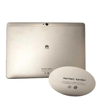 Huawei MediaPad M2 10.0 M2-A01L Back Housing Cover Gold | Parts4Repair.com