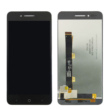 ZTE Blade A612 LCD Screen Digitizer Assembly | Parts4Repair.com