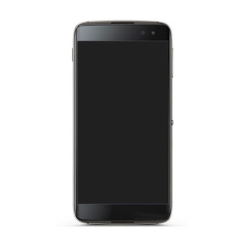 Complete Screen Assembly for BlackBerry DTEK60  | Parts4Repair.com
